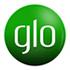 Glo Ghana