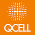 QCell Gambia USD