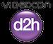 DTH Videocon India