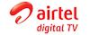 DTH Airtel India