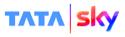 DTH Tata-Sky India