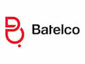 Send Mobile Recharge to Batelco PIN Bahrain Zimbabwe