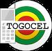 Togocel Togo