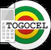 Send Mobile Recharge to Togocel Togo Zimbabwe