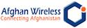 Afghan Wireless Afghanistan