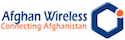 Send Mobile Recharge to Afghan Wireless Afghanistan USD Zimbabwe