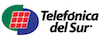 Telsur Chile USD