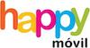 Happy Movil Spain