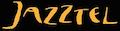 Jazzcard Movil Spain