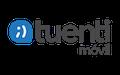 Tuenti Spain