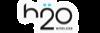 H2O Unlimited PIN USA