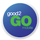 Good2go PIN USA