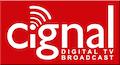 DTH 3Mo Cignal-TV Philippines