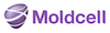Moldcell Moldova