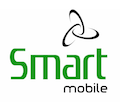Send Mobile Recharge to Econet Leo Burundi Zimbabwe