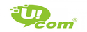Send Mobile Recharge to UCom Armenia Zimbabwe