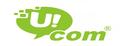 Send Mobile Recharge to UCom Armenia Zimbabwe