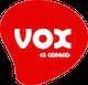 Vox Paraguay USD
