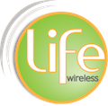 Life Wireless PIN USA