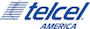 Telcel America USA