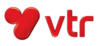 VTR Chile