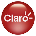 Send Mobile Recharge to Claro BAM Chile Zimbabwe