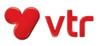 VTR BAM Chile