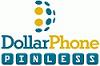 DollarPhone PINLESS USA