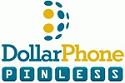 Send Mobile Recharge to ATT PIN USA Zimbabwe