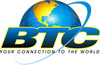 BTC Bahamas