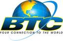 Send Mobile Recharge to BTC Bahamas USD Zimbabwe