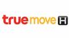 True Move H Thailand