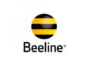 Beeline Kyrgyzstan