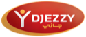 Send Mobile Recharge to Djezzy Algeria Zimbabwe
