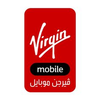Virgin PIN Saudi Arabia