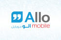 Send Mobile Recharge to Allo PIN Saudi Arabia Zimbabwe