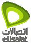 Etisalat United Arab Emirates