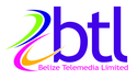 Send Mobile Recharge to Telemedia Belize USD Zimbabwe