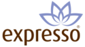 Send Mobile Recharge to Expresso Senegal Zimbabwe