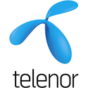Send Mobile Recharge to Telenor Serbia USD Zimbabwe
