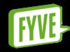 Fyve Germany
