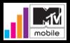 MTV Mobile  Germany