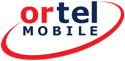 Send Mobile Recharge to ATG Mobile Germany Zimbabwe