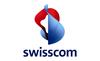 Swisscom PIN Switzerland