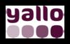 Yallo PIN Switzerland
