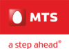 JLLC MTS Belarus USD