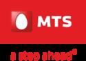 Send Mobile Recharge to JLLC MTS Belarus USD Zimbabwe
