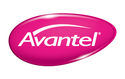 Send Mobile Recharge to Avantel Colombia USD Zimbabwe