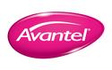 Send Mobile Recharge to Avantel Colombia USD Zimbabwe