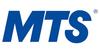 MTS PIN Canada